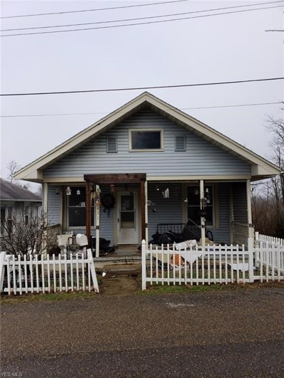 431 E Church St, Barnesville, OH 43713 - #: 4091440