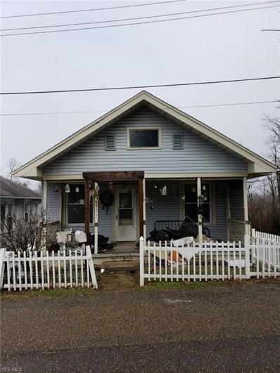 431 E Church Street, Barnesville, OH 43713 - #: 4091440