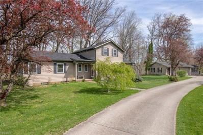 612 Barrett Road, Berea, OH 44017 - #: 4091451