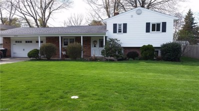 4300 W Bend Dr, Willoughby, OH 44094 - #: 4091468