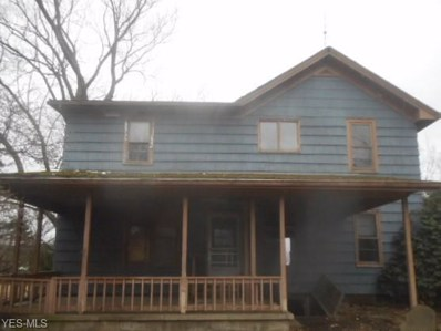 5047 Wooster Road W, Norton, OH 44203 - #: 4091506