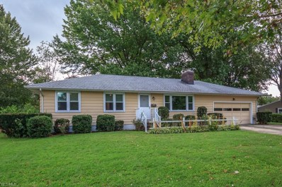 149 Normandy Drive, Painesville Township, OH 44077 - #: 4091542
