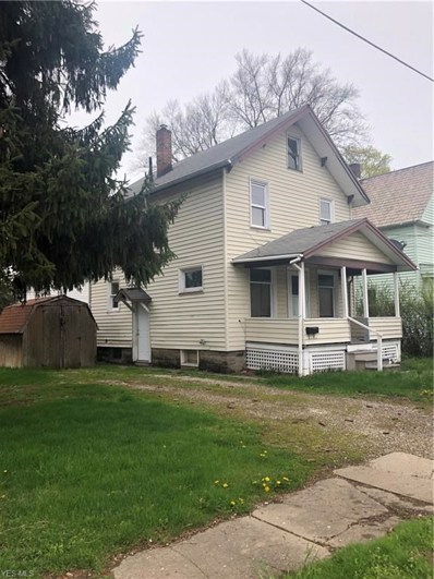1335 Perryville Place, Ashtabula, OH 44004 - #: 4091577