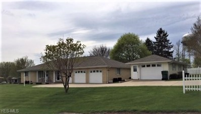 49311 Oakmont Avenue, East Liverpool, OH 43920 - #: 4091621