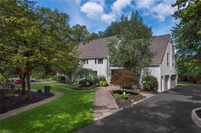 2758 Claythorne Road, Shaker Heights, OH 44122 - #: 4091662