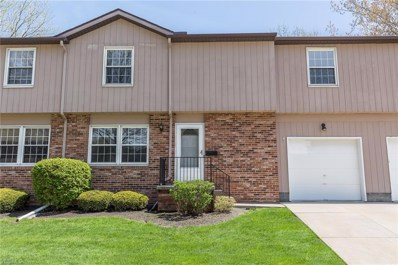 6793 Brookhaven Drive, Mentor, OH 44060 - #: 4091664