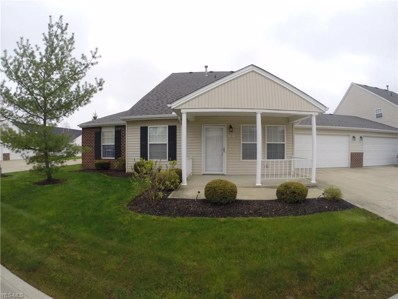 764 North Creek Drive, Painesville Township, OH 44077 - #: 4091679