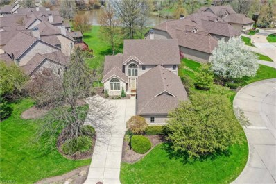 2209 Waters Edge Drive UNIT 26, Westlake, OH 44145 - #: 4091727