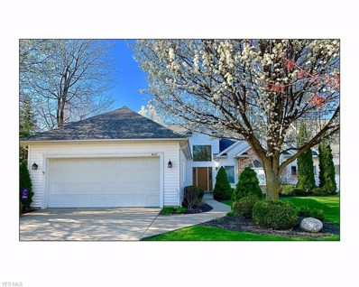 407 Muirfield Drive, Highland Heights, OH 44143 - #: 4091753