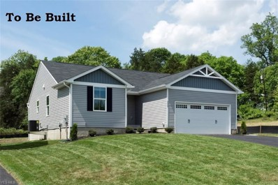 107 Springvale Drive, Amherst, OH 44001 - #: 4091770