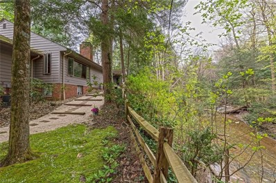 47000 S Woodland Road, Hunting Valley, OH 44022 - #: 4091848