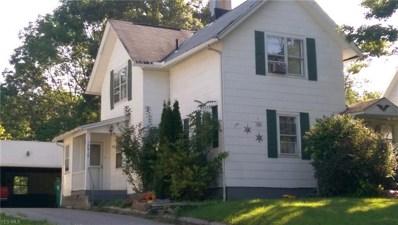 15915 Grove Street, Middlefield, OH 44062 - #: 4092024