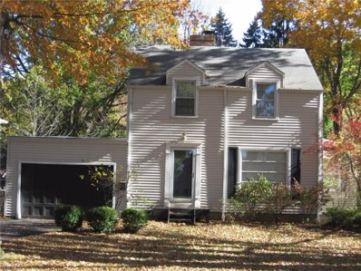 8239 Midland Road, Mentor, OH 44060 - #: 4092070