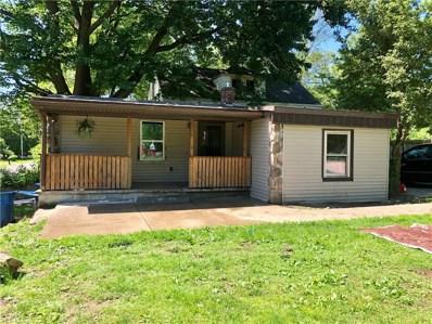 336 Killian Road, Akron, OH 44319 - #: 4092128