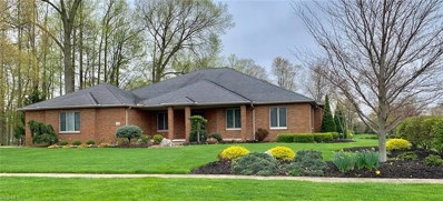 31 Eagle Creek Drive, Norwalk, OH 44857 - #: 4092152