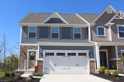 3183 Old Mill Drive, Cuyahoga Falls, OH 44223 - #: 4092255