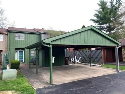 414 Ridgeway Place, Newton Falls, OH 44444 - #: 4092336