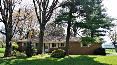 13770 Amodio Avenue NW, Uniontown, OH 44685 - #: 4092394