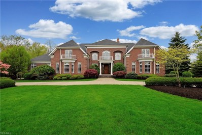 13080 Chase Moor, Strongsville, OH 44136 - #: 4092413