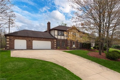 36572 Derby Downs Drive, Solon, OH 44139 - #: 4092440
