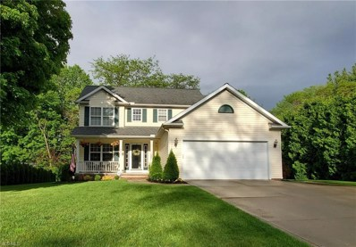 1877 Fishermans Trail, Madison, OH 44057 - #: 4092465