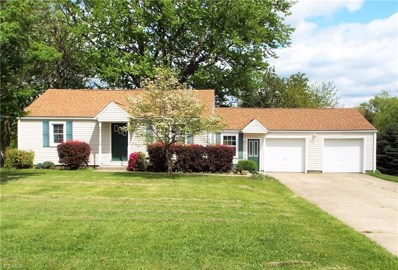 4434 Dueber Ave SOUTHWEST, Canton, OH 44706 - #: 4092541