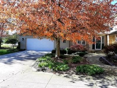 117 Royal Oak Drive, Aurora, OH 44202 - #: 4092553