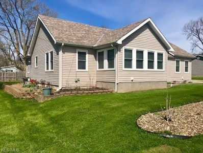 1914 S Bayview Drive, Lakeside-Marblehead, OH 43440 - #: 4092746