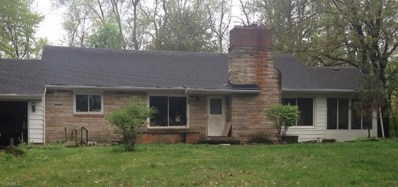 900 State Mill Road, Coventry, OH 44319 - #: 4092786