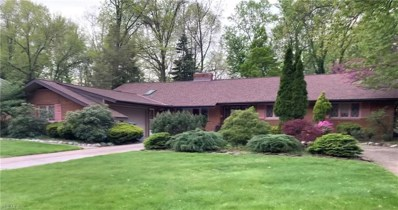 3888 North Valley Drive, Fairview Park, OH 44126 - #: 4092831