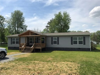 191 Pleasent View Dr., Elizabeth, WV 26143 - #: 4092845