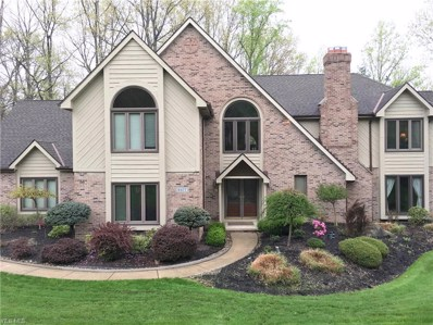 8477 Timber Trail, Brecksville, OH 44141 - #: 4092914