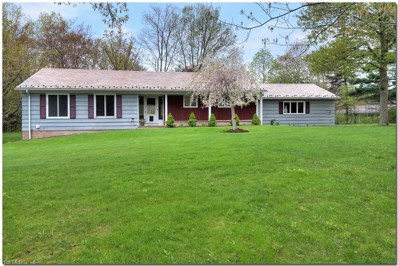 3220 Fox Hollow Drive, Pepper Pike, OH 44124 - #: 4092918