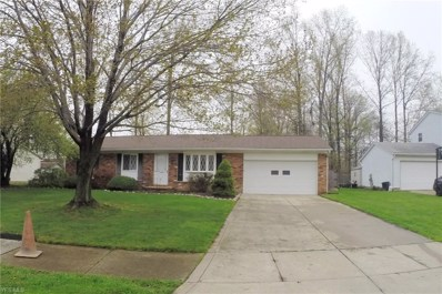 657 Saint Lawrence Blvd, Eastlake, OH 44095 - #: 4092948