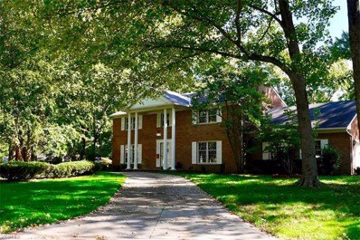 4611 Concord Drive, Fairview Park, OH 44126 - MLS#: 4093018