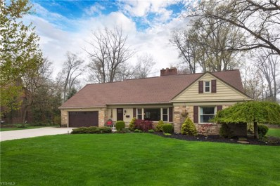 28214 Lincoln Road, Bay Village, OH 44140 - #: 4093024