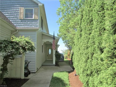 5871 Shore Drive, Madison, OH 44057 - MLS#: 4093076