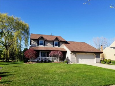 19832 Winding Trail, Strongsville, OH 44149 - #: 4093078