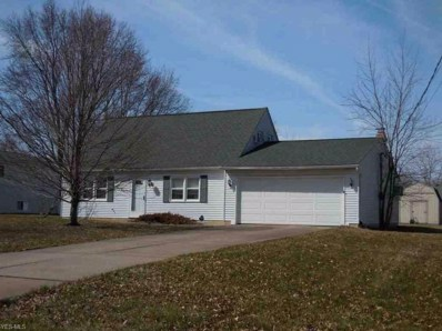 6606 Allandale Drive, Amherst, OH 44001 - #: 4093150