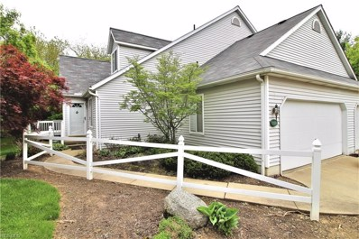 731 Hunters Trail, Akron, OH 44313 - #: 4093183