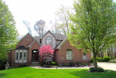 768 Yorkshire Court, Copley, OH 44321 - #: 4093388