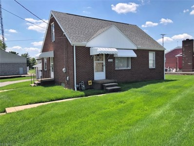4350 Portage Street NW, North Canton, OH 44720 - #: 4093454