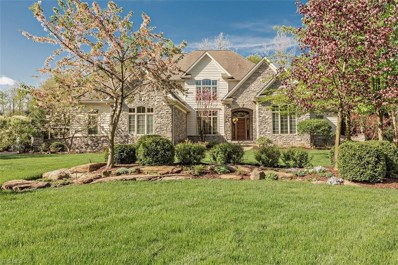 17400 Lookout Drive, Chagrin Falls, OH 44023 - MLS#: 4093476