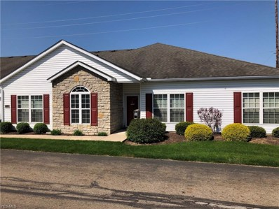 7016 Knight Avenue NW, Canton, OH 44708 - #: 4093490