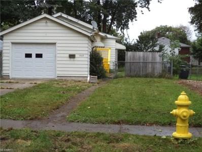 1069 Merton Avenue, Akron, OH 44306 - #: 4093541