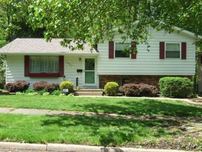1457 Shanabrook Drive, Akron, OH 44313 - #: 4093565