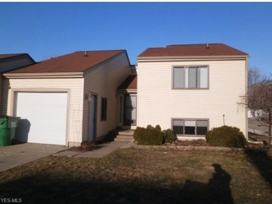 2403 Northway Drive UNIT X, Painesville, OH 44077 - #: 4093594
