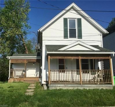 37 S 2nd Street, Dennison, OH 44621 - #: 4093606