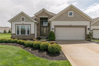 22259 Olde Creek Trail, Strongsville, OH 44149 - #: 4093642