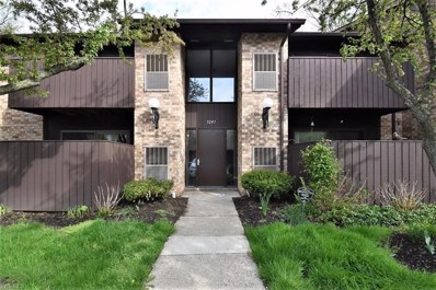 3241 Mayfield Road UNIT 5, Cleveland Heights, OH 44118 - #: 4093751